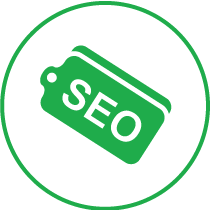 Affordable Search Engine Optmisiation SEO